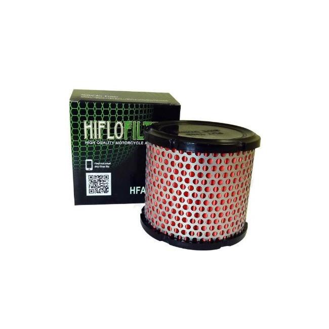 Luftfilter Yamaha, HFA4616