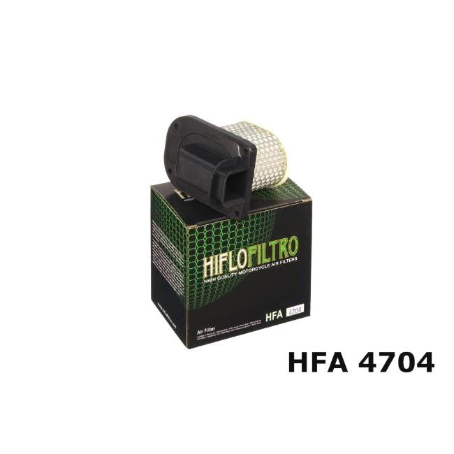 Luftfilter Yamaha, HFA4704