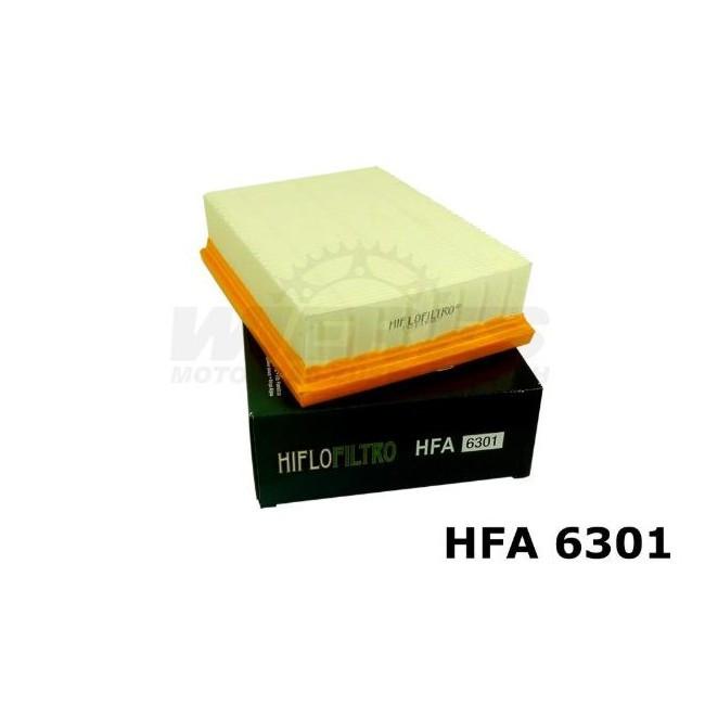 Luftfilter KTM, HFA6301