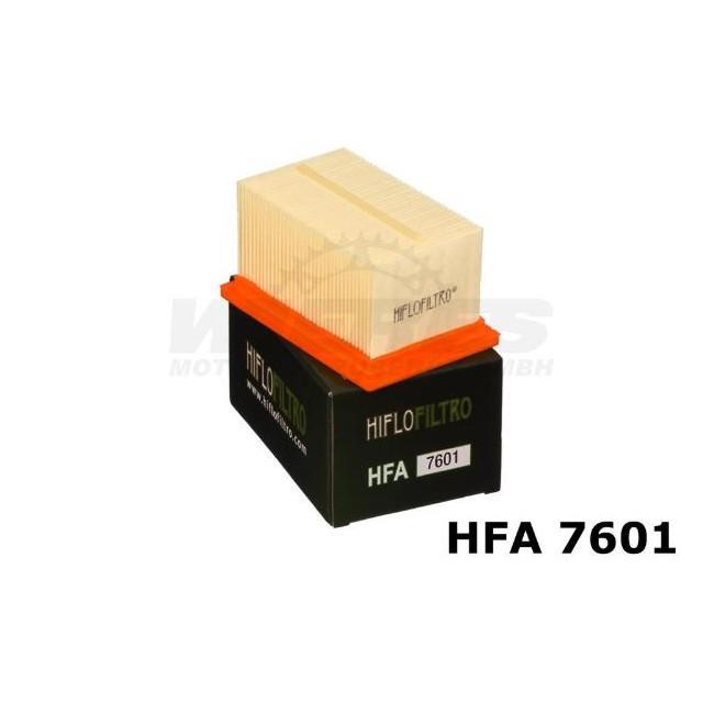 Luftfilter BMW F 650GS 00-07