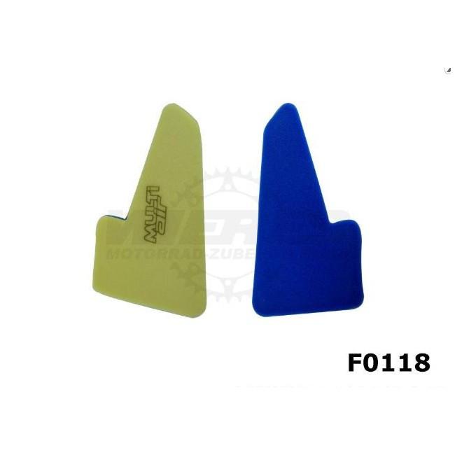 Luftfilter Honda, F0118