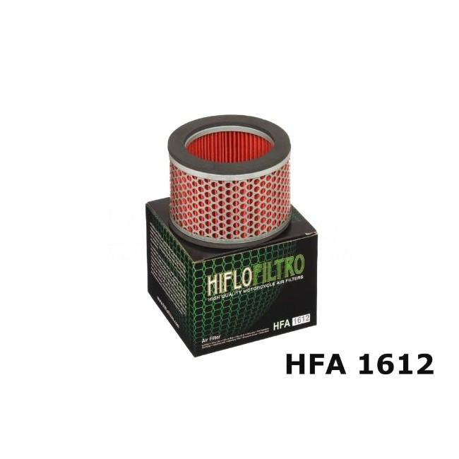Luftfilter, NX650 Dominator 88-