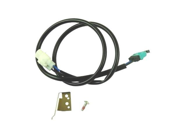 Kupplungsschalter, Magura HC1