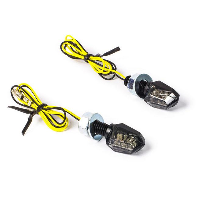 MICRO LED-Blinker