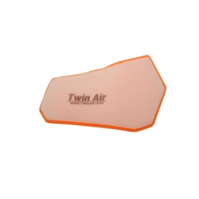 Luftfilter HQV, TA155506