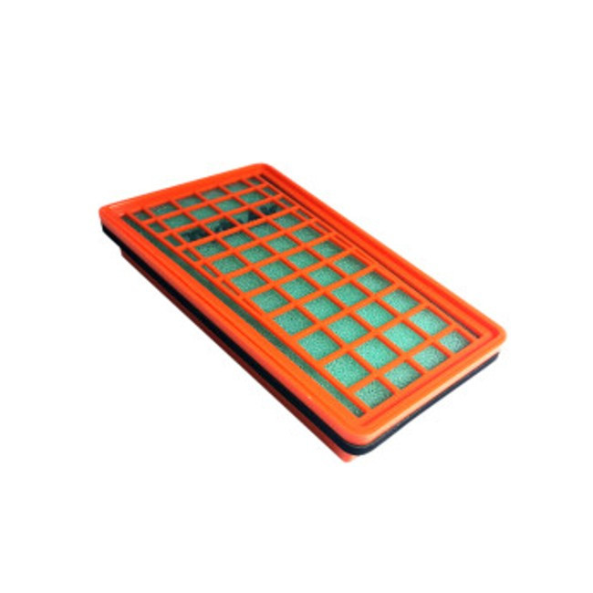 Luftfilter HQV, TA155510A