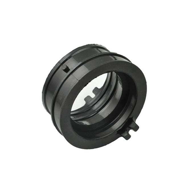 Vergaseranschluß, XR650R