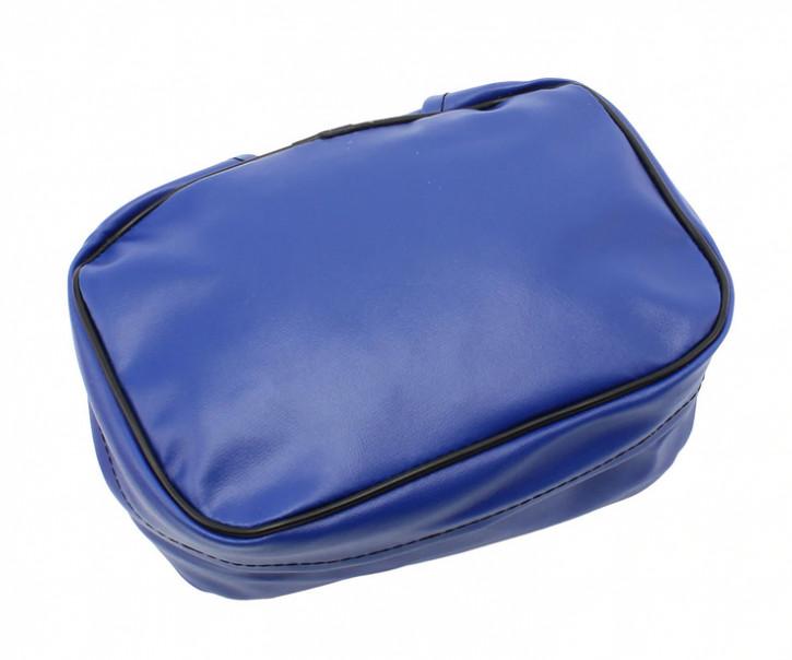 DR Werkzeugtasche, blau