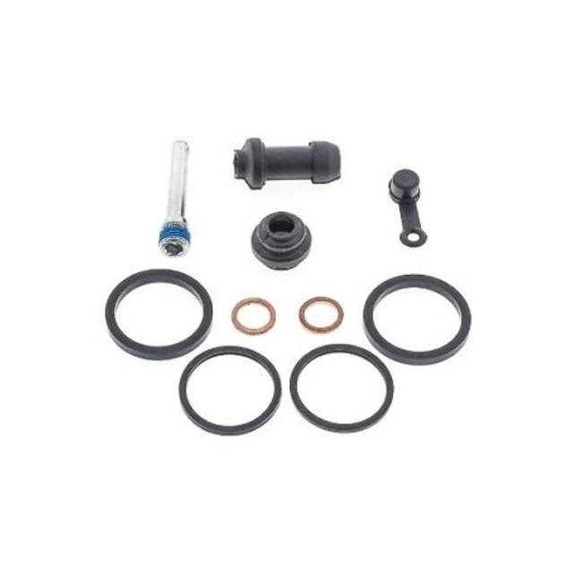 Repsatz Bremszange, XR400