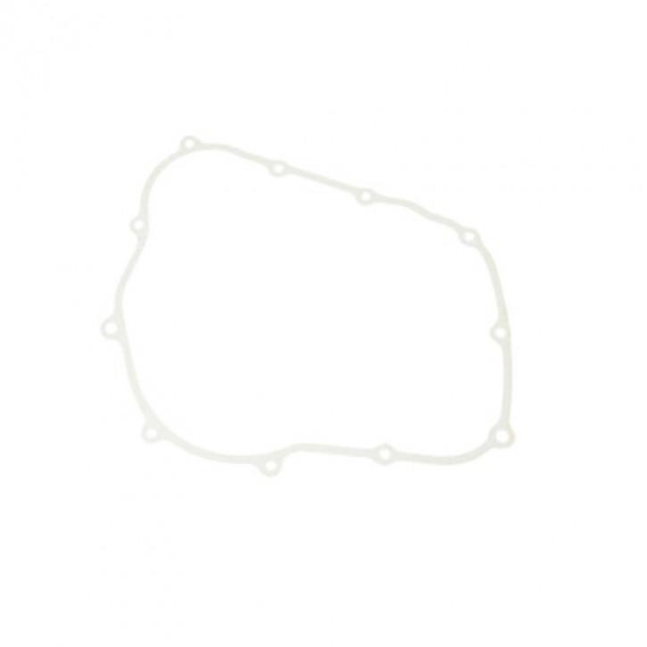 Kupplungsdeckeldichtung, NX650 87-