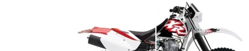 "<div class=""carousel-caption""><h3>Honda XR Special</h3><p> Teile und Zubehör für</p> <p> Hondas Enduro-Klassiker</p></div>"